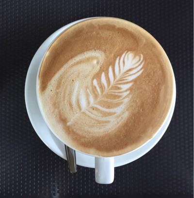 Kafe Kafe