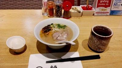ชิโรมารุ โมโตอาจิ##1