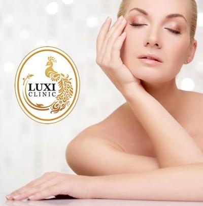LUXI Clinic (ลูซี่ คลินิก)