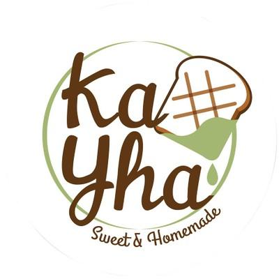 Kayha Sweet & Homemade เมืองเอก