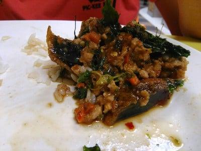 เสรีฟู้ดคอร์ท : Seree Food Court