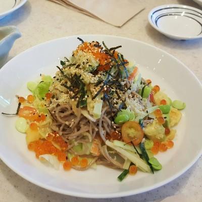 Fuji Japanese Restaurant เซ็นทรัลเฟสติวัล ภูเก็ต