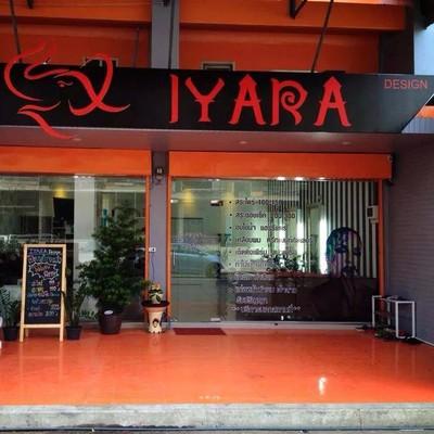 IYARA Design