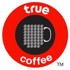 True Coffee Surawong