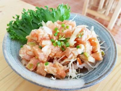 บอนไซ (Bonsai)