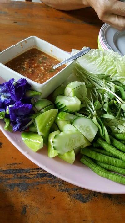 คำสิงห์โภชนา (Kham Sing Pho Chana)