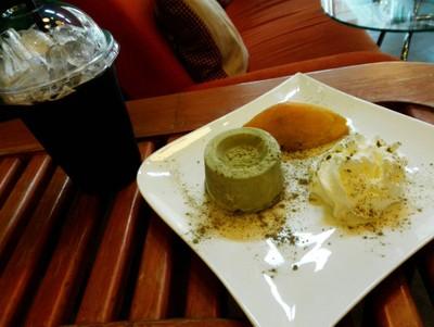 Coffee Rio เสนานิคม 1