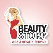 Beauty Story Fashion Island