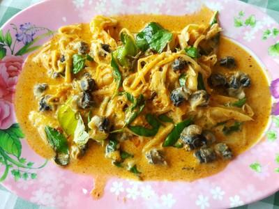 ครัวน้องตาล (Khrua Nong Tan Restaurant)