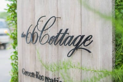 The 66 Cottage (The 66 Cottage) Sukhumvit 66