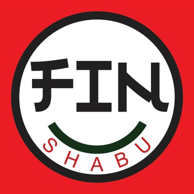 Fin Shabu สาขา 1 นาเกลือ