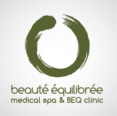 beaute equilibree medical spa and BEQ clinic สยามสแควร์วัน