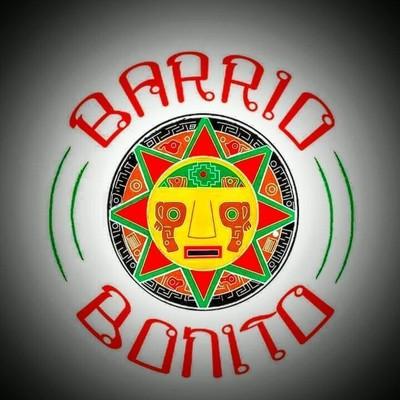Barrio Bonito บาริโอโบนิโต้ Thong Lor