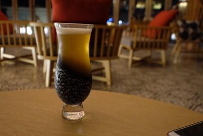 Sky bar@Mida Grande Hotel Dhavaravati Nakhon Pathom