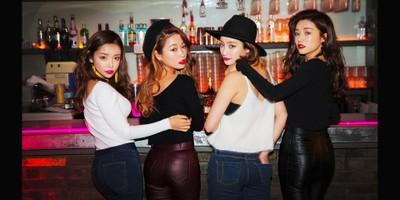 """สวยใสแบบ """"เกาหลี"""" ตั้งแต่หัวจรดเท้ากับ 5 ร้านบิวตี้สไตล์เกาหลีชื่อดัง!"""