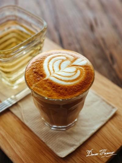KAZOKU BADMINTON CAFE' (คาโซกุ แบดมินตัน คาเฟ่) พิษณุโลก