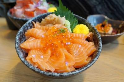 KAZE Fresh Japanese Restaurant (คาเสะ เฟรช) ทองหล่อ