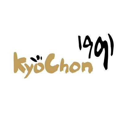 Kyochon เซนทรัล เวสเกต