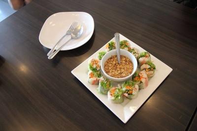 Sip Salad (ซิป สลัด)