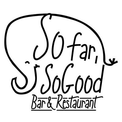 So Far So Good Bar and Restaurant