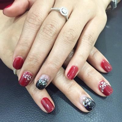 Prettynails แจ้งวัฒนะ ซอย 28