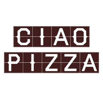 Ciao Bistro Italian Pizza Restaurant