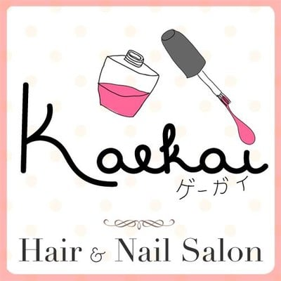 KaeKai Hair & Nail Salon (เก๋ไก๋) สุขุมวิท 39