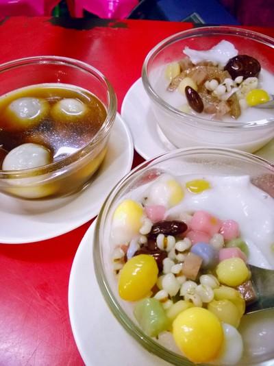 คุณอ้น ร.ศ.219 บัวลอยไข่หวานเมืองเพชร (Buawloykaihwan Khun Aon)