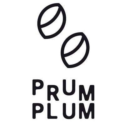 PrumPlum Umeshu Bar&Bistro