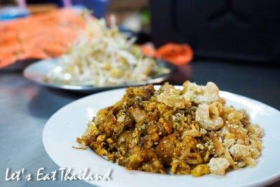 โอวต้าวจี้เปี่ยน (O Tao Chi Pian Restaurant)