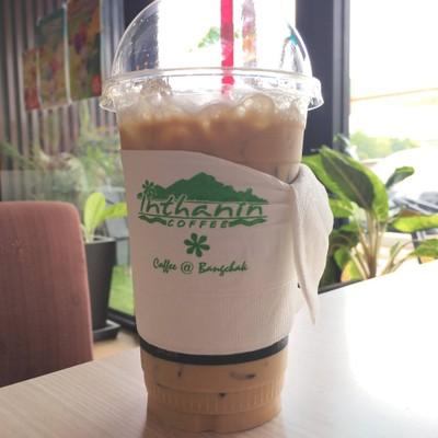 Inthanin Coffee