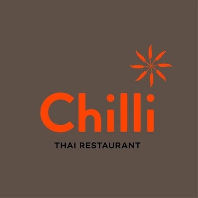 Cafe Chilli Thai Restaurant