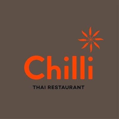 Cafe Chilli Thai Restaurant