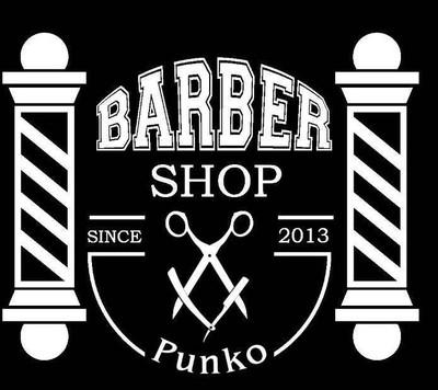 Barbershop Punko (ปั่นโก๋) อโศกมนตรี