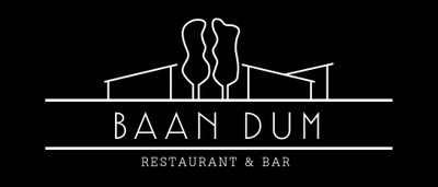 Baan Dum Restaurant & Bar