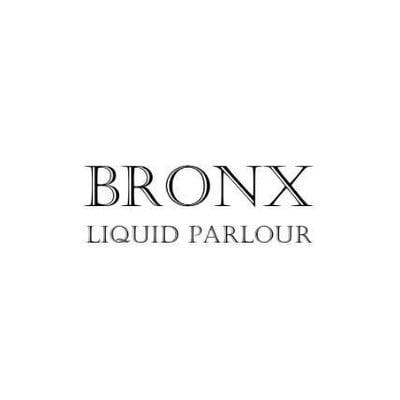 Bronx Liquid Parlour