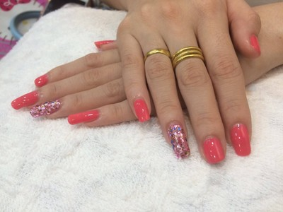 Blissday Nail Salon