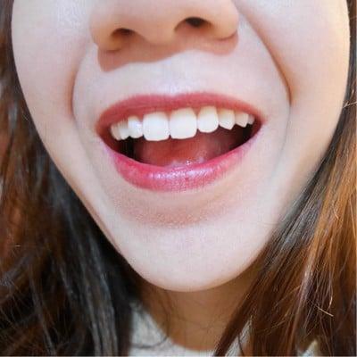 Smile Signature (สไมล์ ซิกเนเจอร์) รามอินทรา