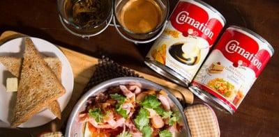 Jibtai Cafe Jatujak