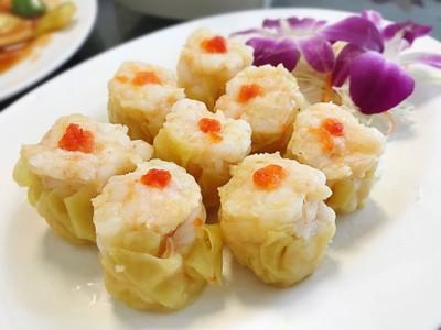 Siam Chinese Restaurant (สยามไชนีสเรสเทอรองท์)