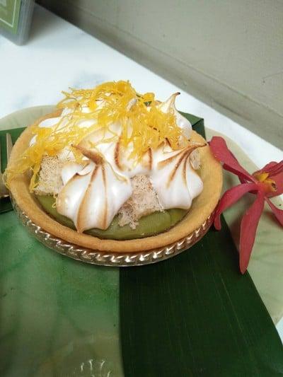 Wantong Cafe (วันทอง)