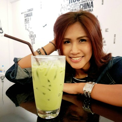 Pallet Cafe sweet & coffee (พาเลทคาเฟ่ สวิท แอนด์ คอฟฟี่)