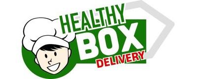 HealthyBox