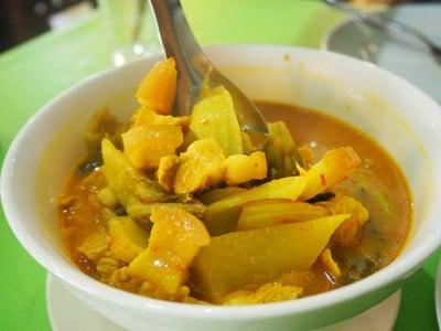จันทน์หอม (Janhom)