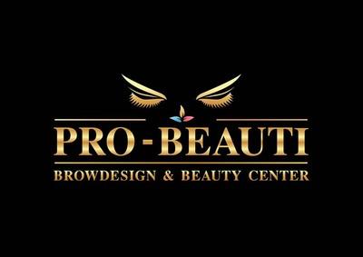 PRO-BEAUTI STUDIO (โปร-บิวติ สตูดิโอ) อุดมสุข