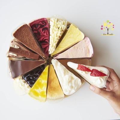 ลานเค้ก (lancake) รามอินทรา 109