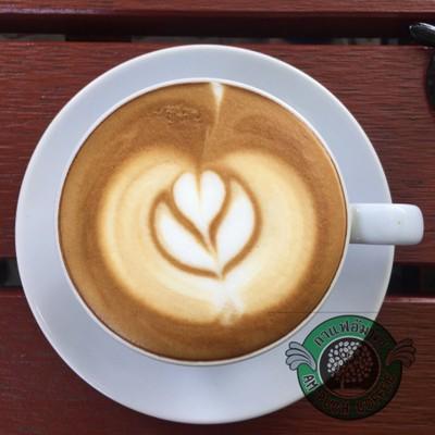 AM-PUCH COFFEE อุบลราชธานี