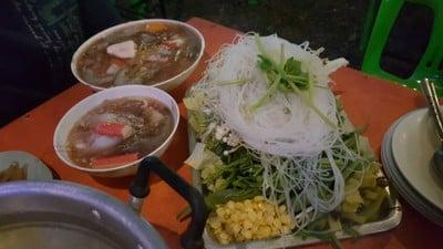 ไวม่อลล์ เนื้อย่างเกาหลี