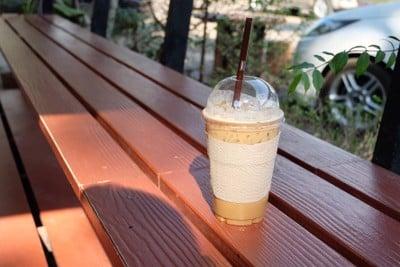 ARISA CAFFEE (อริษาคอฟฟี่)