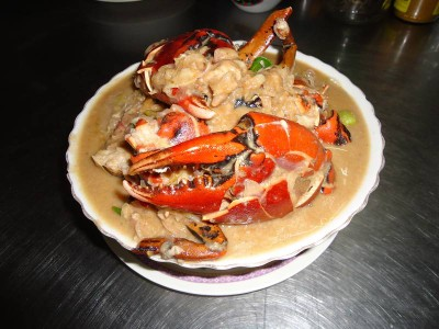 ไสว swaiseafood (ไสวอาหารทะเล)